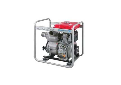 Diesel pumpe za vodu Yanmar